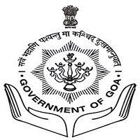 Directorate of Accounts Goa Recruitment 2021