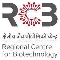 RCB Recruitment 2021