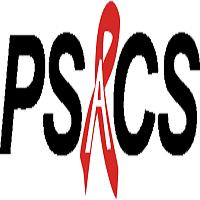 PSACS Recruitment 2021