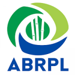 ABRPL Recruitment 2021