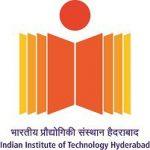 IIT Hyderabad Recruitment 2021