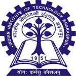 IIT Kharagpur Recruitment 2021