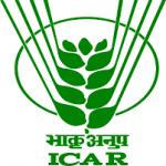 ICAR Recruitment 2021