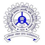 IIT ISM Recruitment 2021