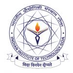 IIT Goa Recruitment 2021